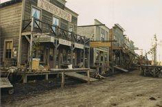 http://cargocollective.com/DNBART/Western-Town-Signs-2000