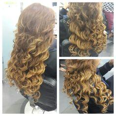 #hair #cabello #wave #ondas #hairstylist #hairdresser #estilista #peluquero #Panama #pty #axel #axel04 @impattycastillo