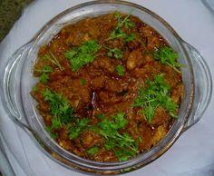 Solai's True Chettinad kitchen: Chettinad Chicken (The Authentic Chettinad Chicken Recipe)