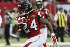 The Worksheet: Week 6 - Rotoworld.com