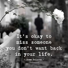 Well Said Quotes 605874956107927963 - Source by Its Okay Quotes, Missing Quotes, Well Said Quotes, Sad Quotes, Faith Quotes, Great Quotes, Words Quotes, Inspirational Quotes, Sayings