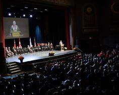 Ontario, Concert, Fall, Autumn, Recital, Concerts