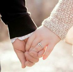 With u insha allah couple dps, love couple, couple holding hands, beautiful couple Cute Couple Quotes, Couple Pics For Dp, Love Couple Images, Couple Picture Poses, Couples Images, Cute Couple Pictures, Couple Posing, Couple Dps, Funny Pictures