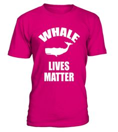 """# Whale Lives Matter T Shirt- Save the Whales T Shirt .  Special Offer, not available in shops      Comes in a variety of styles and colours      Buy yours now before it is too late!      Secured payment via Visa / Mastercard / Amex / PayPal      How to place an order            Choose the model from the drop-down menu      Click on """"Buy it now""""      Choose the size and the quantity      Add your delivery address and bank details      And that's it!      Tags: Whale Shirt, Blue Whale Shirt…"""