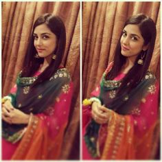 Facebook Comments SPONSORED Pakistani Model Maya Ali Biography 0022 was last modified: August 11th, 2013 by Hira