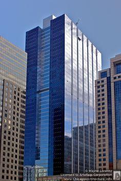 155 North Wacker Chicago - Recherche Google