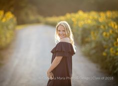 M.M. Rep Proofs | Client Galleries | Michigan maternity and newborn photographer | Christina Maria Photo and Design