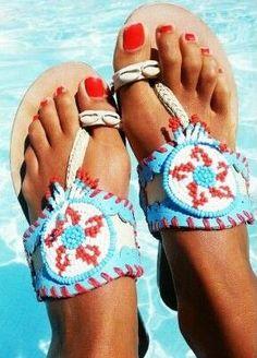 World Family Ibiza Collectie shopt u online bij www.stylebird.nl
