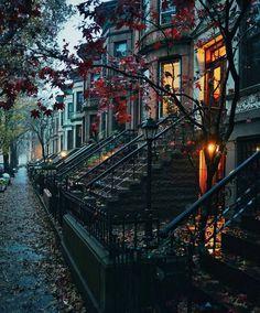 Осеннее настроение | Блогер Lizbeth на сайте SPLETNIK.RU 22 сентября 2016…