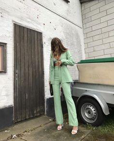 Best Aesthetic Clothes Part 27 Looks Chic, Looks Style, Style Me, Retro Style, Fashion Killa, Look Fashion, Fashion Outfits, Fashion Trends, High Fashion