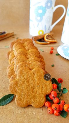 Zencefilli Kurabiye – Fashion and Street Styles on Internet My Favorite Food, Favorite Recipes, Brownie Cookies, Turkish Recipes, Pavlova, Gingerbread Cookies, Cookie Recipes, Food And Drink, Yummy Food