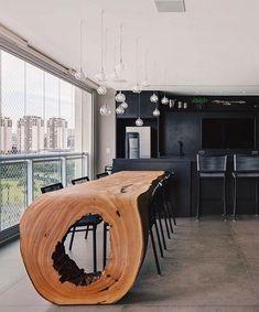 Dream Home Design, Home Interior Design, Interior Decorating, House Design, Kitchen Interior, Modern Interior, Home Room Design, Design Interiors, Luxury Interior