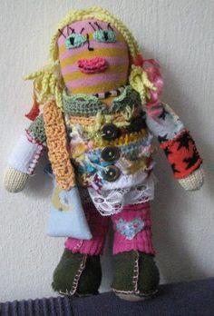 Korat, Harajuku, Dolls, Style, Fashion, Baby Dolls, Swag, Moda, Fashion Styles