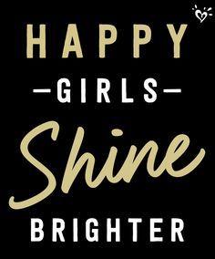 Let your sparkle show!