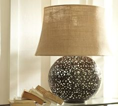 or this to go with the rope lamp