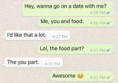 Aplikacja randkowa amoory