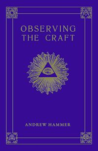 The greatest book on Freemasonry and it's correct observance written in generations. A small but powerful volume that no Freemason should be without!