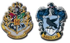 Read Fashion Inspired by the Hogwarts Houses - Ravenclaw