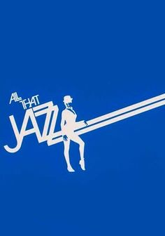 All That Jazz (1979) Bob Fosse's Oscar-winning autobiographical film celebrates the raunchy underbelly of show business. Successful director-choreographer Joe Gideon (Roy Scheider) is at the top of the Broadway heap. But he stands powerless as his world slowly collapses around him. His obsession with work has almost destroyed his personal life, and only his bottles of Dexedrine keep him going. Soon, it's clear Gideon will have to make a choice -- his art or his life.