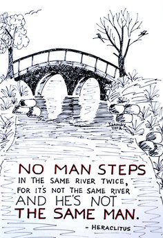 No man steps Infographics, Inspirational Quotes, Wisdom, Sayings, Words, Fictional Characters, Life Coach Quotes, Infographic, Lyrics