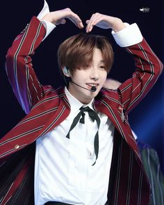 Where is Renjun solo schedule? I miss him so much~ 😭 ♥️ ©Neverland ©Zesalove ♥️ Nct 127, Nct Group, Nct U Members, Huang Renjun, Memes, Daddy Long, I Miss Him, Korean Entertainment, Taeyong