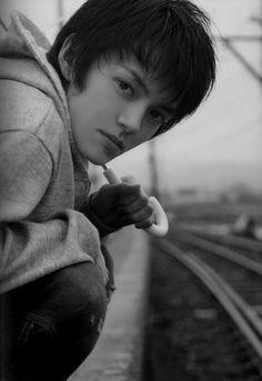 Kento Hayashi // December 6th 1990 (25) // Sagittarius // 5ft8 // Writing Inspiration, Character Inspiration, Kentaro Sakaguchi, Kento Nakajima, Jung Suk, Japanese Men, Character Modeling, Light Novel, Beautiful Boys
