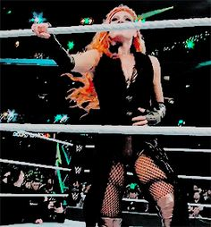 Becky Lynch Becky Wwe, Rebecca Quin, Wwe Female Wrestlers, Raw Women's Champion, Wrestling Divas, Royal Rumble, Becky Lynch, Wwe Womens, Now And Forever