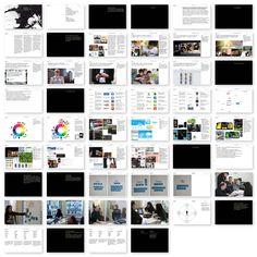 http://www.movingbrands.com/?category_name=showyou-work#