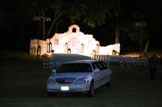 Wales Manor,McKinney,TX