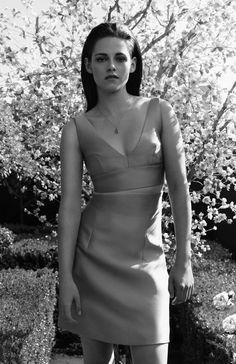 Kristen Stewart (2012)