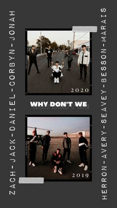 Corbyn Besson, Band Wallpapers, Cute Wallpapers, Phone Wallpapers, Why Dont We Imagines, Why Dont We Band, Zach Herron, Jack Avery, Perfect Boy