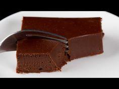 See the bonus recipe! Desert Recipes, Chocolate Desserts, Biscotti, Fudge, Latte, Sweet Tooth, Deserts, Favorite Recipes, Sweets
