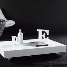 table basse qui se relève http://www.rangeocean.fr/nos-produits/table-multi-positions/table-up-and-down-block-la-seggiola.html
