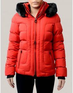 Wellensteyn  Quicksilver Belvedere Short Coat Summer Is Coming, Belstaff, Barbour, Coats For Women, Looks Great, Winter Jackets, Clothes, Fashion, Girls Coats