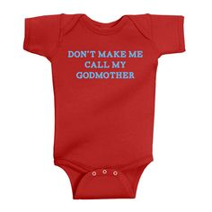 So Relative! Unisex Baby Honey Badger Zia Bodysuit - alert tips Godchild, Daughter Of God, Niece And Nephew, First Baby, Unisex Baby, New Baby Gifts, Baby Bodysuit, Future Baby, Baby Love