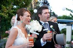 Things Nobody Tells You About Your Wedding - READ THIS!!!!!!!