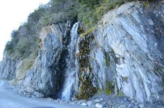Image result for patagonia Patagonia, Water, Image, Outdoor, Gripe Water, Outdoors, Outdoor Games, The Great Outdoors