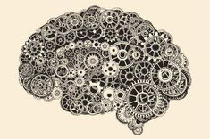 Easy Ways to Protect Your Aging Brain - US News