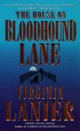 The House on Bloodhound Lane #dog #mystery