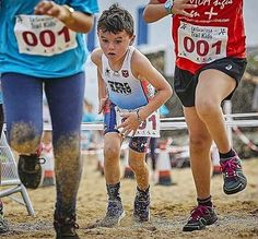 @taymory #nuevageneracion #newgeneration #taymorytri #young #tri #trikids #triathlete #triathlon #triatlon #customized #personalización #taymorylife #taymory