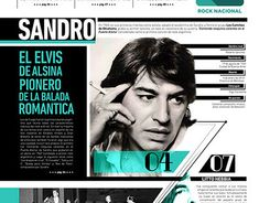 "Check out this @Behance project: ""Editorial-Suplemento."" https://www.behance.net/gallery/20077039/Editorial-Suplemento"
