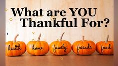 HAPPY THANKSGIVING 2018   Thanksgiving Day whatsapp video and Greeting wishes