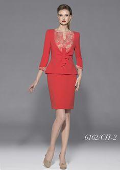 modelo 6162 Teresa Ripoll