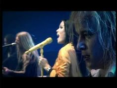 "Nightwish ""The Phantom Of The Opera"" with lyrics - YouTube"