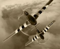 P-51 Mustangsbeautifulwarbirds@gmail.comTwitter: @thomasguettlerBeautiful WarbirdsFull AfterburnerThe Test PilotsP-38 LightningNasa HistoryScience Fiction WorldFantasy Literature & Art