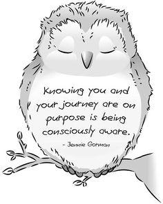 Purpose of Spiritual Gifts