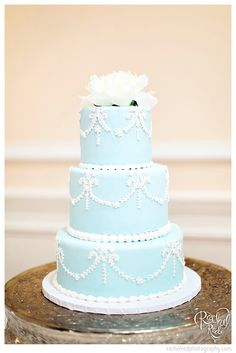Wedding season is coming up soon! We thought we'd kick it off by sharing some of our favorite wedding cakes we've made recently! Which one is your favorite? Fondant Wedding Cakes, Vintage Lace, Wedding Season, Favorite Color, Wedding Planning, Wedding Inspiration, Chapel Hill, Decking, Simple
