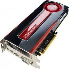 placa de vídeo Radeon HD 7970 da AMD. http://www.blogpc.net.br/2011/12/placa-de-video-mais-veloz-do-mundo.html