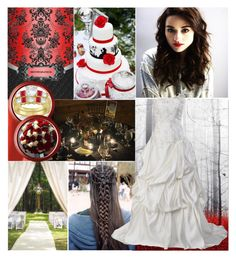 """""""Round 10: Wedding Theme"""" by frozendecembermoon ❤ liked on Polyvore featuring art and BOTSG03"""