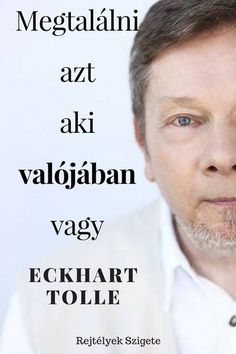 Spiritual Coach, Eckhart Tolle, Happy Life, Karma, Serenity, Drugs, Coaching, Meditation, Mindfulness